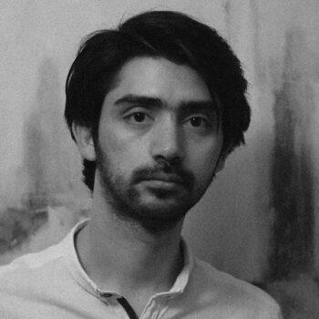 Mostafa Khosravi