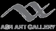 Logo---Asr-Gallery